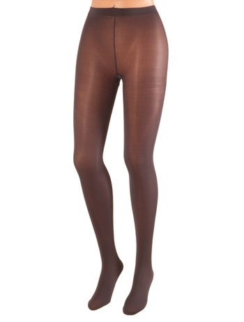 Cecilia de Rafael 50 Samburu New Chacal opaque Tights antracita