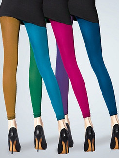 Cecilia de Rafael 50 Samburu New Chacal Leggings