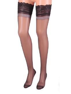 Cervin Divine Fashion Nylon Stockings