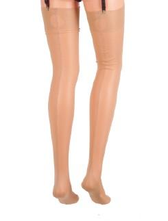 Cervin Fully Liberation 45 Nylon Stockings