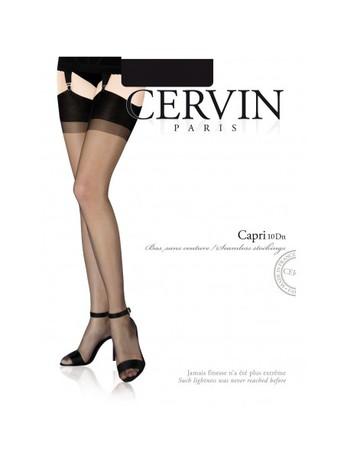 Cervin Capri 10 RHT Nylon Stockings