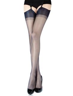Cervin Capri 20 stockings