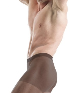 Collanto Filip 20 men tights