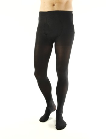 Collanto Micro 100 Men's Tights