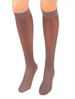 Cecilia de Rafael 40 Samburu DUS Knee High Socks