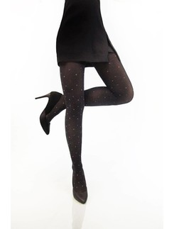CdR Samburu Maica Moda tights
