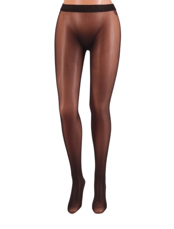 Dolci Calze Collant Femme 20 Tights black