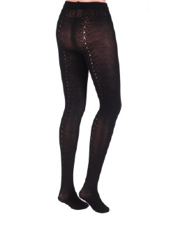Dolci Calze Countryside Wool Tights