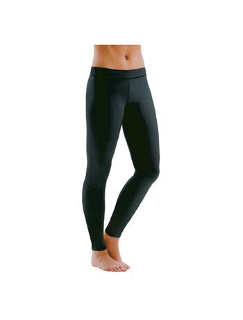 Motionwear Dancing Leggings black
