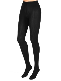 Esprit Wave Tights
