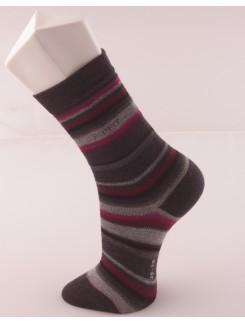Esprit ringers socks