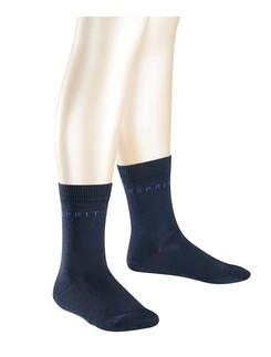 Esprit 2-pack Logo Socks