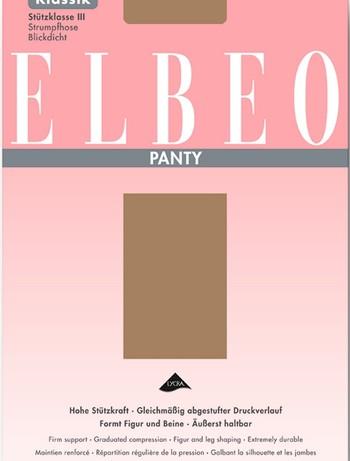 ELBEO Panty Support Tights