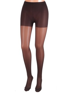 ELBEO Panty Support Tights