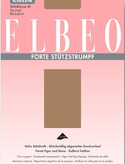 Elbeo Forte Support Stockings