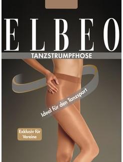 Elbeo Dancing Tights