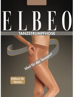 Elbeo Dancing Tights for Children