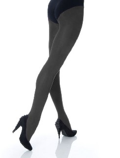 Elbeo Sensation 100 Tights