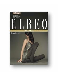 Elbeo Elegance Sensation 40 Tights