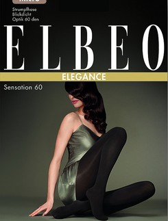 Elbeo Sensation 60 Tights