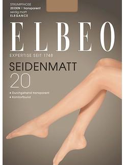 Elbeo Seidenmatt 20 Tights