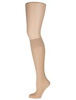 Elbeo Elegance Seidenmatt 20 Fine Knee High Socks