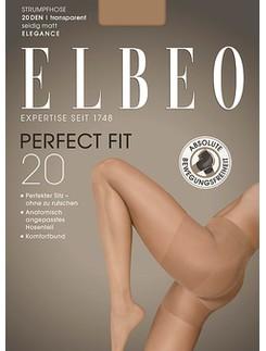 Elbeo Perfect Fit 20 Tights