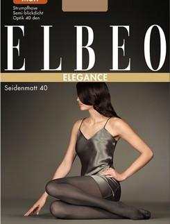 Elbeo Seidenmatt 40 tights