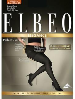 ELBEO Perfect Curves 80 Tights