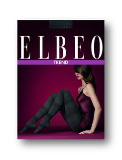 Elbeo Trend Tights Emily