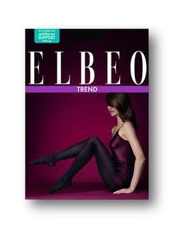 Elbeo Trend Tights Sofie