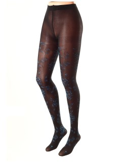 Elbeo Trend Rosalie tights