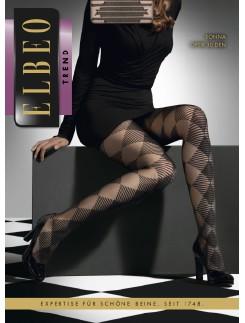 Elbeo Donna tights