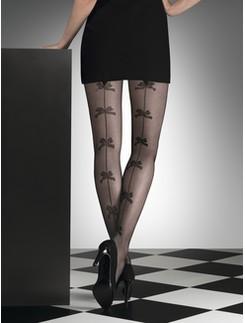 Elbeo Scarlett fashion tights