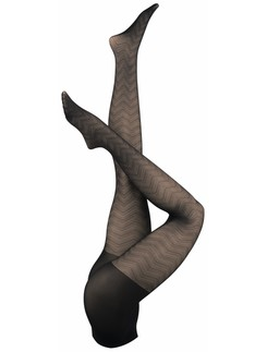 Elbeo Polly tights