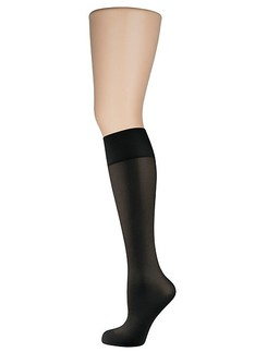 Elbeo Support Massage Active 20 Knee-Highs