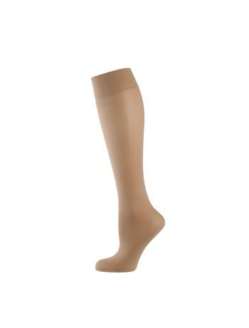 Elbeo Massage Active 40 Knee High Socks sissi