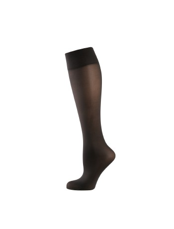 Elbeo Massage Active 40 Knee High Socks anthracite
