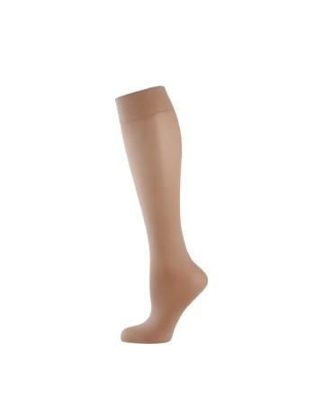 Elbeo Massage Active 40 Knee High Socks gobi