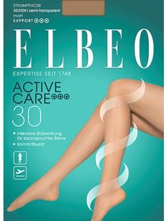 Elbeo Support Active Care 30 Compression Tights