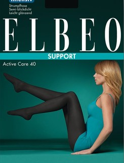 Elbeo Active Care 40 Support Tights