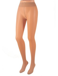 Elbeo Active Care 40 Compression-Tights