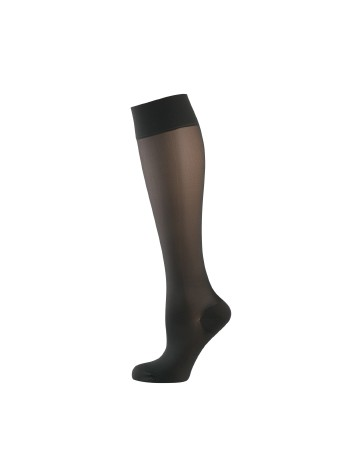 ELBEO Support Active Care 40 Knee-High anthracite