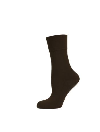 Elbeo Bamboo Sensitive Socks Women brasil