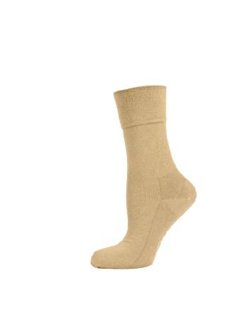 Elbeo Bamboo Sensitive Socks Women linnen