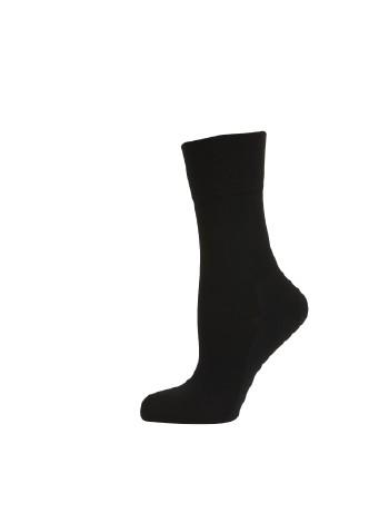 Elbeo Bamboo Sensitive Socks Women nightblue