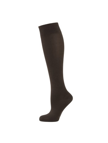 Elbeo Bamboo Knee High Socks brasil