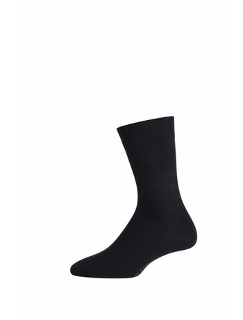 Elbeo The Perfect Trio Socks black