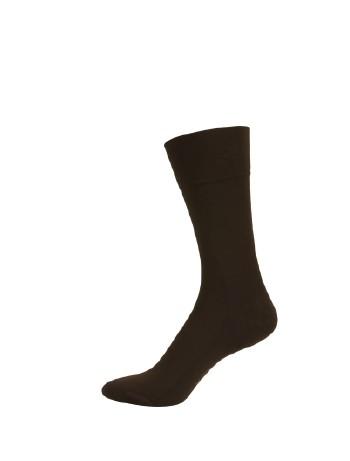Elbeo Bamboo Sensitive Socks for Men brasil