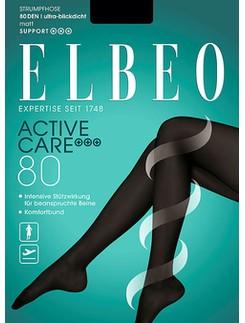 Elbeo Support Active Care 80 Tights